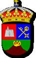 Ayuntamiento de Yaiza